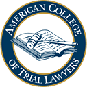 logo_american_college_trial_lawyers