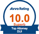 logo_avvo_rating