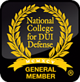 logo_national_college_dui