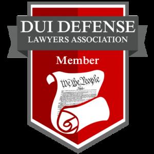 DDLA Member Badge