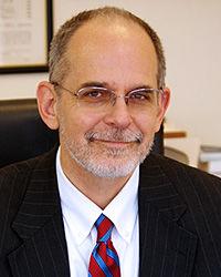 Richard Guerriero's Profile Image